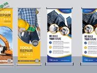 【In standee quảng cáo】giá rẻ tại TPHCM - tư vấn thiết kế