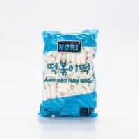 Bánh Gạo Xiên Hàn Quốc Nori (Gói 1Kg)