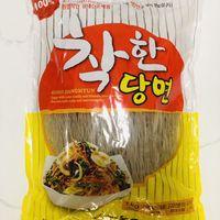 Miến Hàn Quốc (Gói 1Kg)