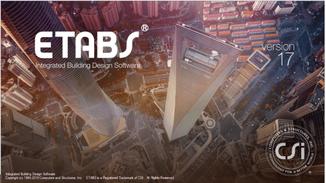 Top 10 professional programmed steel structure design software