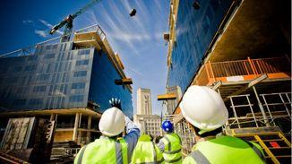 Lưu ý quan trọng của quy trình thi công lắp dựng kết cấu thép