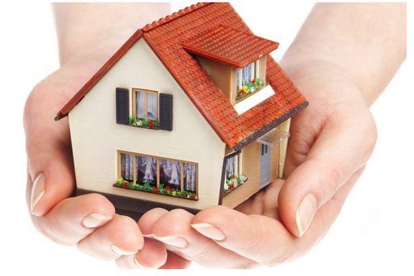 10 Điều quan trọng cần chuẩn bị trước khi xây nhà
