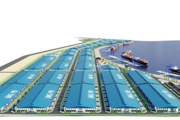 Doanh nghiệp cần chuẩn bị gì khi xây dựng nhà xưởng cơ khí